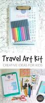 best 25 art kits for kids ideas on pinterest teen art craft