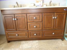 Finger Pulls Cabinet And Drawer Handle Pulls By Simply Knobs And Pulls - blog archives bhb