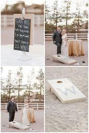 wedding planner las vegas legends las vegas wedding planner las vegas weddings