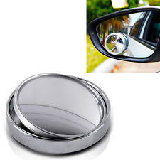 Best Place For Blind Spot Mirror Exterior Mirrors For Lexus Es350 Ebay