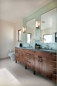 Bathroom Cabinetry Ideas Colors Best 25 Walnut Cabinets Ideas On Pinterest Walnut Kitchen
