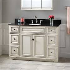 21 inch deep base cabinet kitchen base cabinet height 12 inch deep base cabinets 21 inch