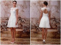 civil wedding dresses 18 civil wedding dresses tropicaltanning registry wedding dresses
