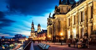 10 best places to tour in germany travelub