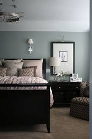 What Color To Paint Bedroom Furniture Blue Bright Master Bedroom Wall 16 Furniture Blue Grey