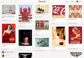 5 reasons why you should get on pinterest today