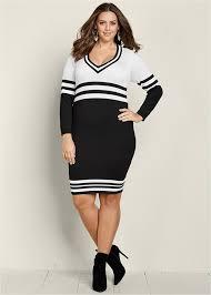 plus size dresses party casual u0026 work dresses venus