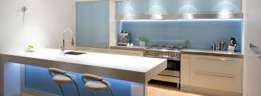 Creative Kitchens Kitchen Design Auckland Creative Kitchens East Tamaki Auckland