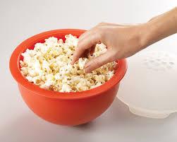 m cuisine m cuisine popcorn maker