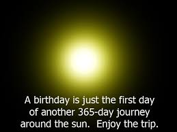 Happy Birthday Quotes Happy Birthday Quote Quote Number 537187 Picture Quotes