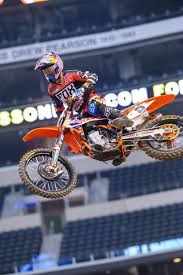 2014 ama motocross results 2014 us supercross rd 7 u2013 arlington derestricted