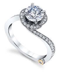 dakota wedding band fascination south dakota diamond ring designs contemporary
