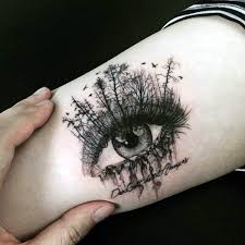 best 25 forest tattoos ideas on pinterest tree tattoos forest