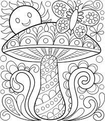 super ideas simple coloring pages print snowman printable