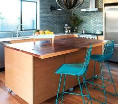 emejing portable kitchen islands pictures design ideas 2018