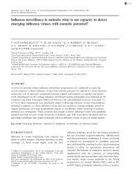 national honor society essay samples publicaciones e informes influenza surveillance dobschuetz et al