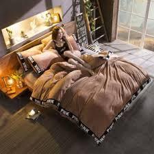 Beddings Sets S Secret Bedding Sets Buy S Secret Pink Bed Sets
