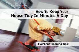 keep house tidy jpg