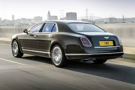 bentley phantom doors bentley u0027s need for mulsanne speed the billionaire shop