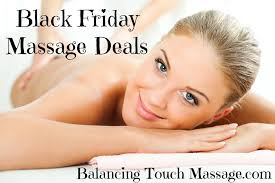 gift card deals black friday balancing touch massage in savage mn black friday massage gift
