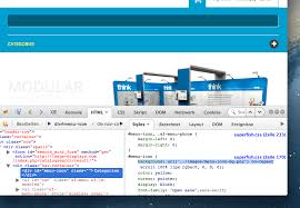 Top Bar Css Cant Find The Css Sheet Where I Can Change The Colour Of The Top