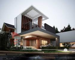 Ashampoo Home Designer Pro User Manual Architectural Home Designer Home Designer Pro Mesmerizing