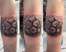 wox tattoo artist u2013 the vandallist