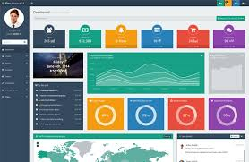 Bootstrap Templates Buy Bootstrap Themes Templates Start Bootstrap Themes Templates