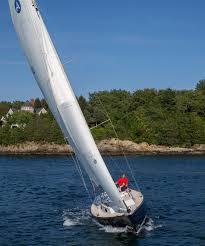 alerion express 33 alerion yachts