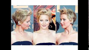 phairstyles 360 view short hairstyles short hairstyles 360 view elegant 360 view short