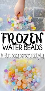 best 25 water beads ideas on pinterest water orbeez sensory