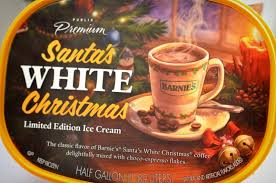 food and recipes review publix premium santa s white
