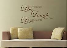 living room wall stickers living room wall stickers wallartdirect co uk