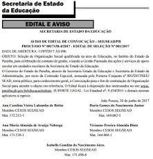 pagamento mes agosto estado paraiba governo da paraíba viabiliza privatização da educação do estado sintep