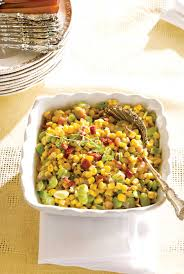thanksgiving dinner recipies thanksgiving dinner recipes harvest day savory succotash