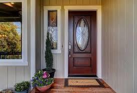 Traditional Front Door Design Ideas  Pictures Zillow Digs Zillow - Front door designs for homes