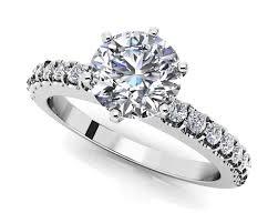 buy rings diamond images Find customized diamond engagement rings at glamira large jpg
