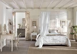 100 wohnzimmer amerikanischer stil u2013 usblife info