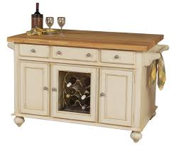 large portable kitchen island kitchen furnitures kitchen vintage white portable kitchen island