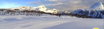 winter is here canadian ski resorts open ahead of schedule snow