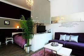 studio apartment creative and flexible studio apartments designs