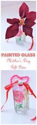 208 best mother u0027s day ideas images on pinterest kids crafts