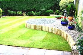 Backyard Makeovers Ideas Small Garden Design Ideas On A Budget Best Home Design Ideas