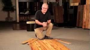 dasso s australian cypress hardwood flooring