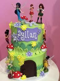 Cake Decorating Jobs Near Me Home 3 Sweet Girls Cakery