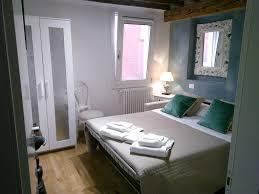 chambres d hote venise ca bibi chambres d hôtes venise