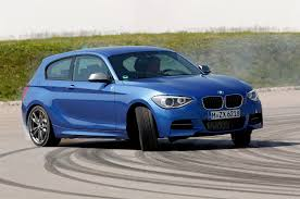 bmw m 135i technical details history photos on better parts ltd