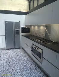plan travail cuisine granit design d intérieur paillasse cuisine granit autre articles