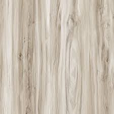 lexus laminates philippines light gray porcelain floor tile light gray porcelain floor tile