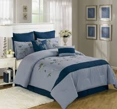 Navy Blue Bedding Set by Vikingwaterford Com Page 134 Nautical White And Blue Sea Shell